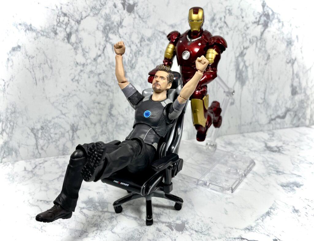 chair-stark2