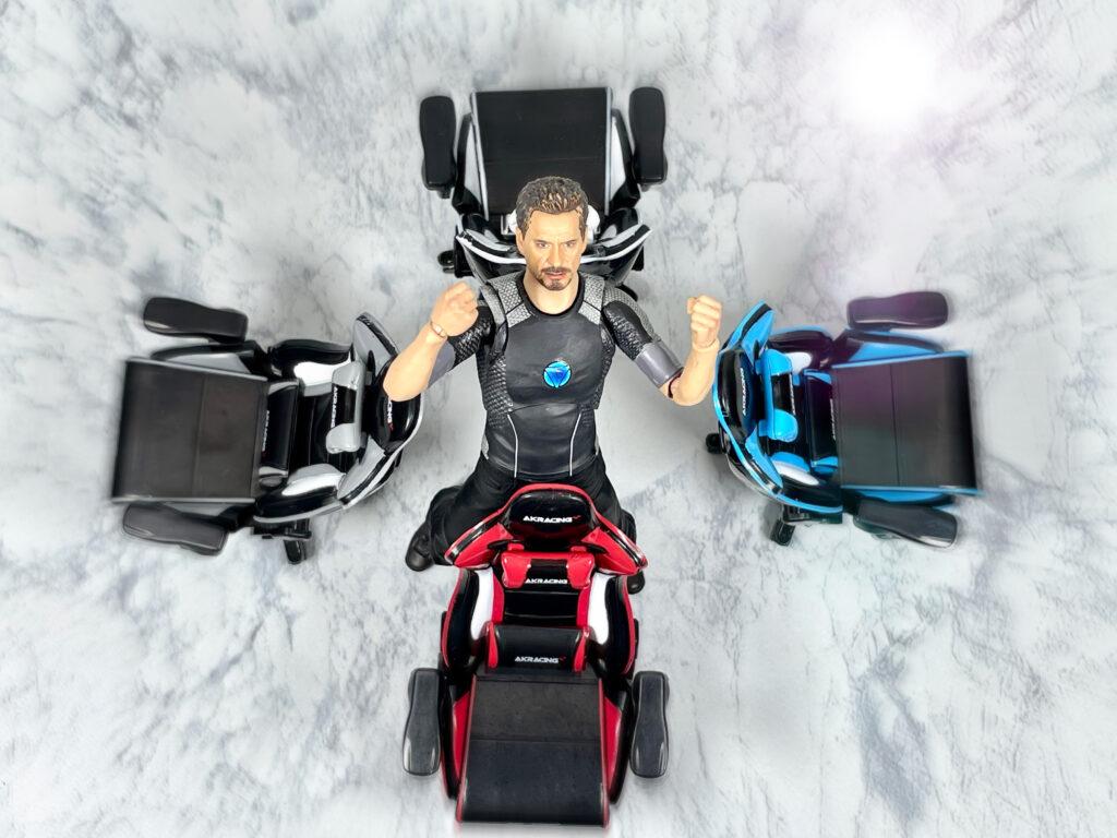 chair-stark4
