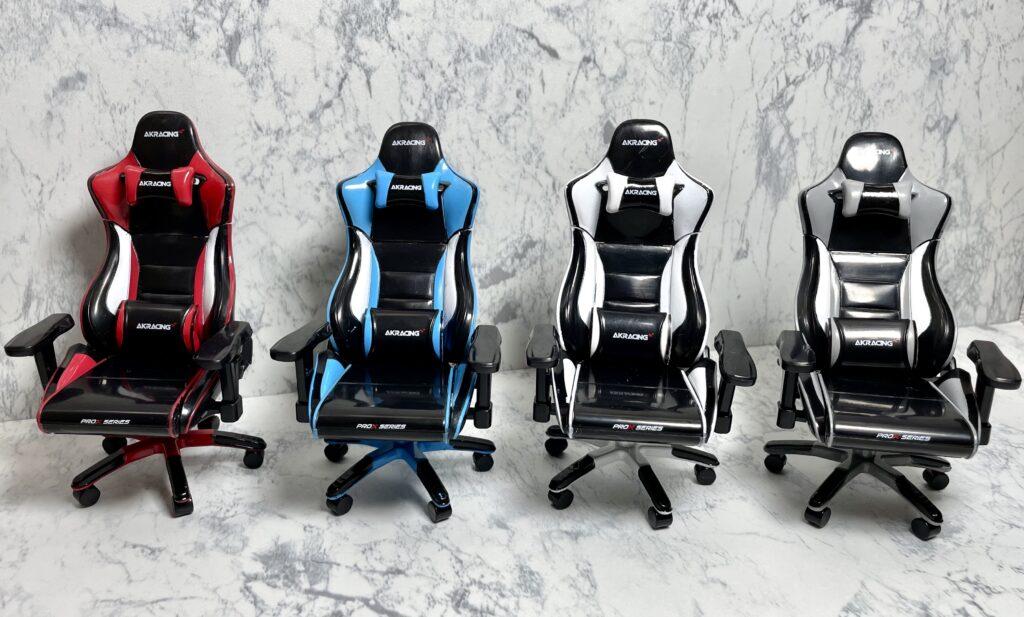 chair-lineup