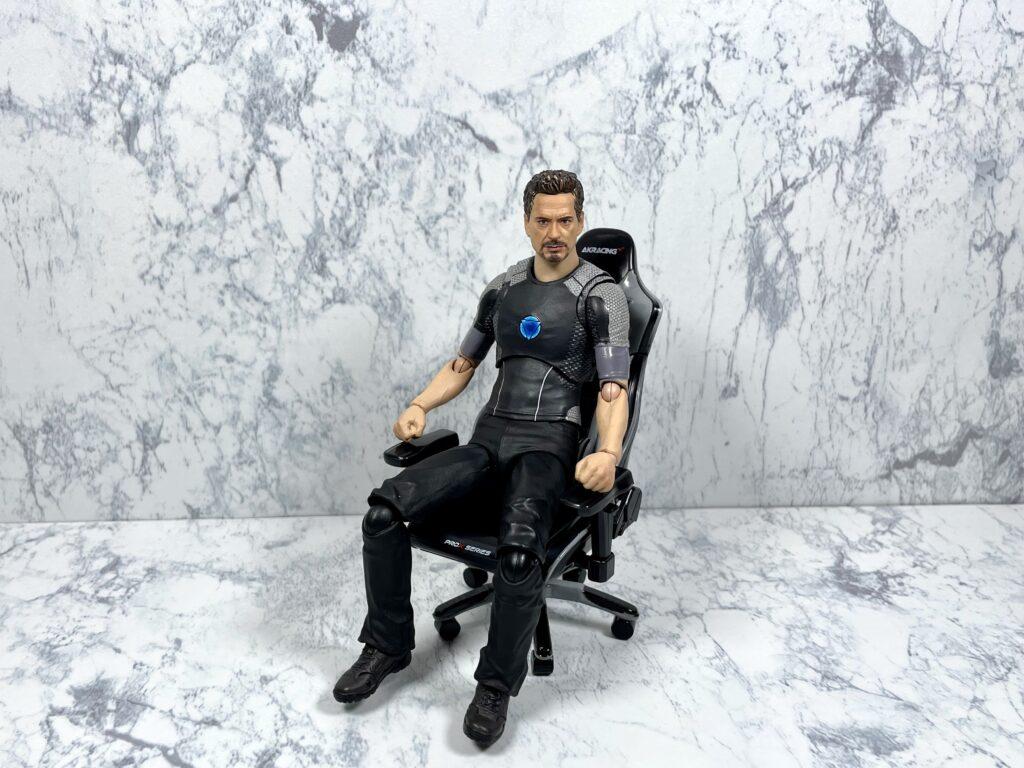 chair-stark1