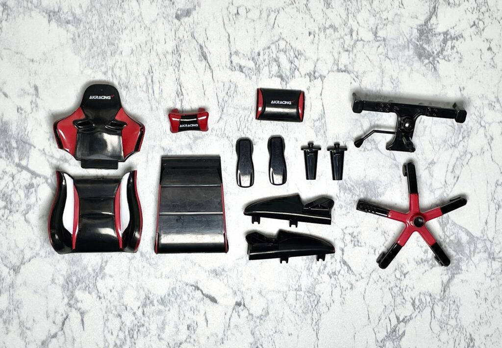 chair-parts