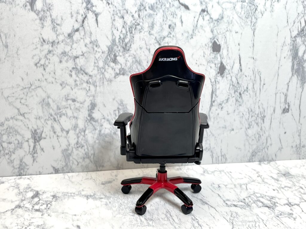 chair-back