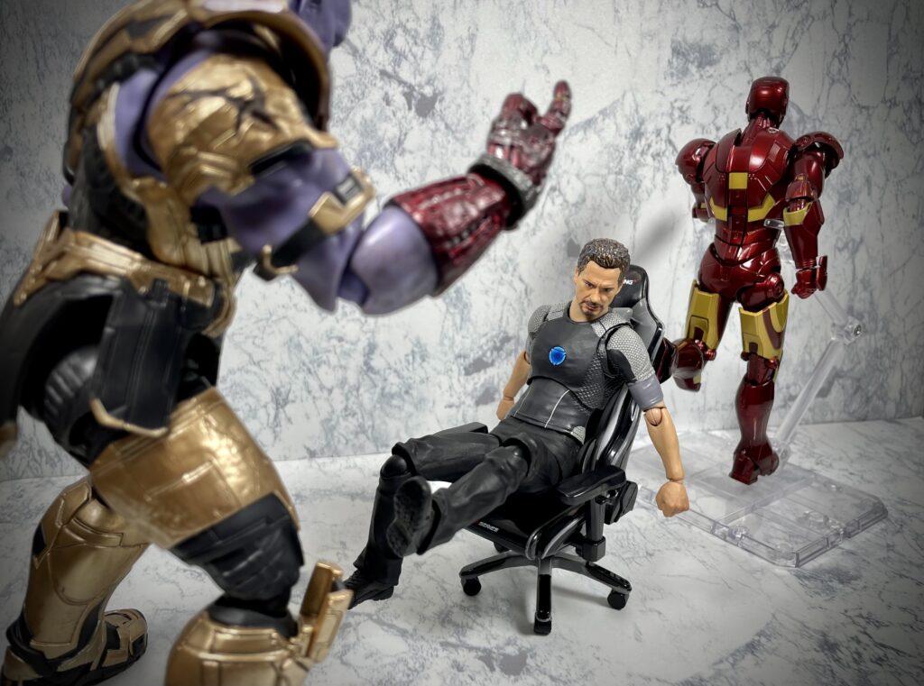 chair-stark3