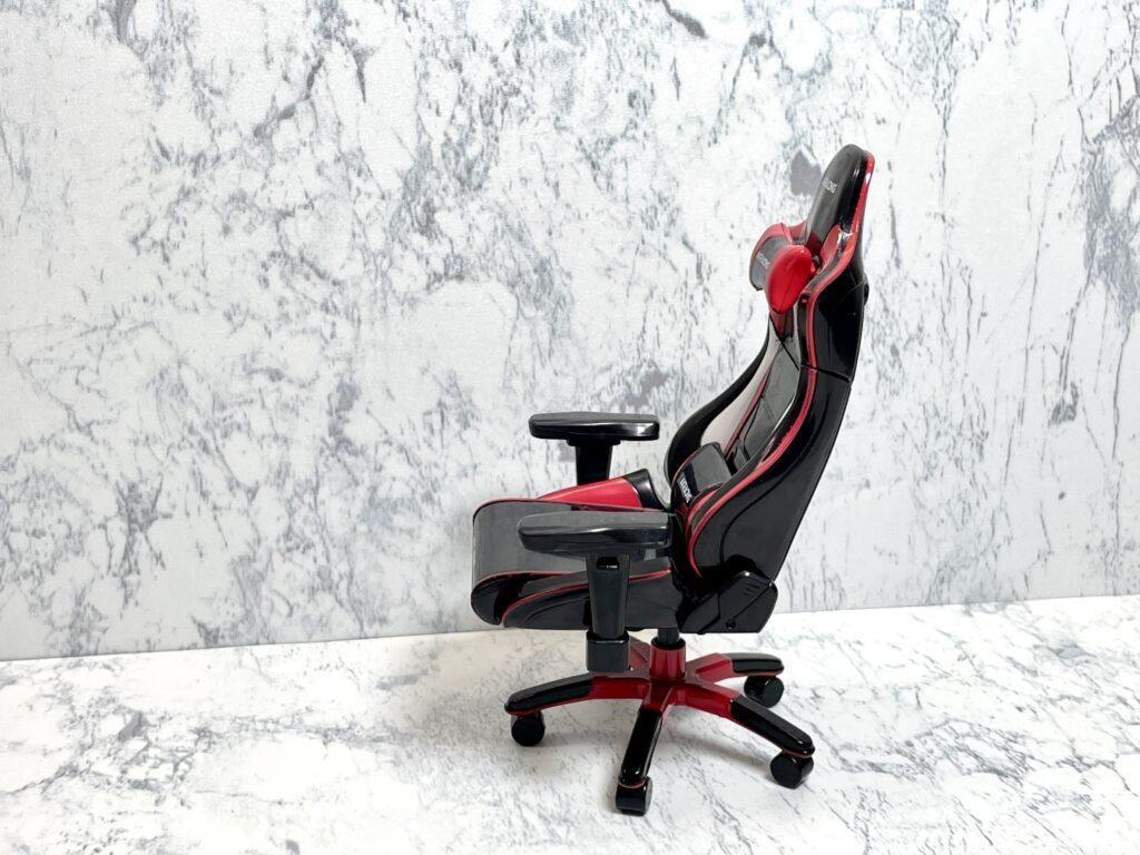 chair-left
